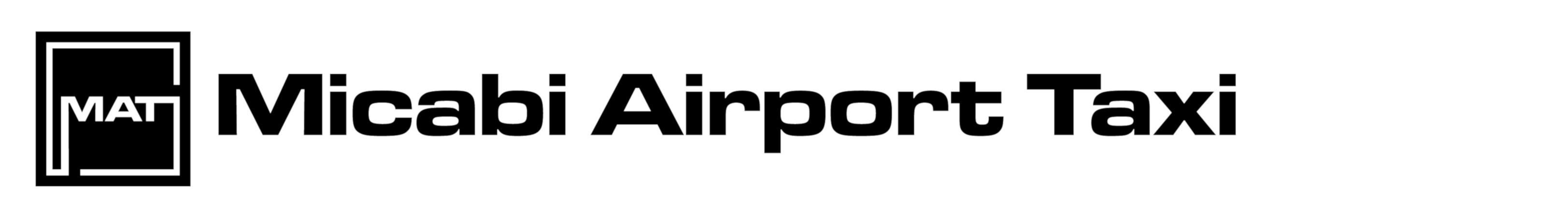 MiCabi Airport Taxi